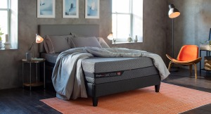Layla hybrid mattress, best hybrid mattresses