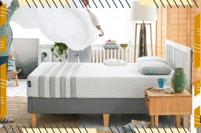 hybrid-mattresses-featured