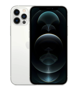 iPhone 12 Pro gaming phone