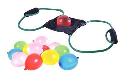 water balloon launcher