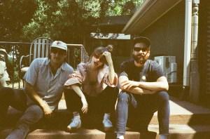 Paramore wearing Crap Eyewear
