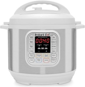 instant pot pressure cooker, best gifts for mom