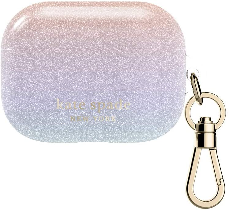kate spade airpods case, best gifts for mom
