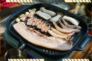 korean-bbq-grills