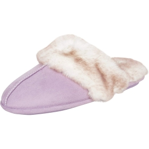 lilac women's slippers, cheap Mother's Day gifts