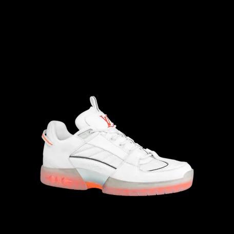 Louis Vuitton A View Sneaker