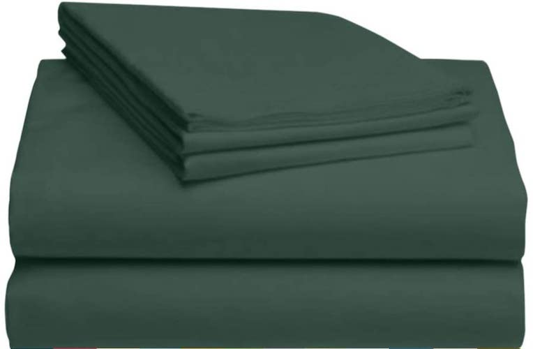luxclub bamboo sheets, best cooling bed sheet
