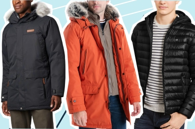 mens-coats-for-sale-featured