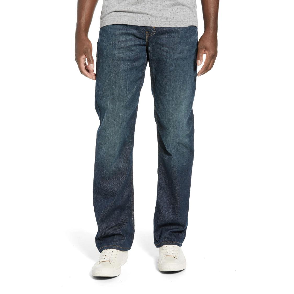 Levi's 514™ Straight Leg Jeans