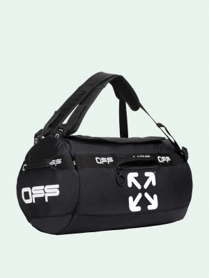 base camp duffle bag