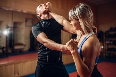 online-self-defense-featured