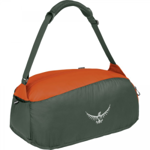 osprey ultralight duffel bag