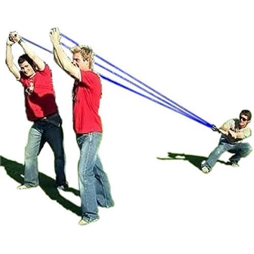 ottoy slingshot water balloon launcher