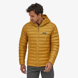 Patagonia sweater hoodie, men's winter coats on sale, best winter fashion sales