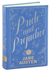 pride & prejudice collectibles edition, good Zoom backgrounds