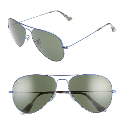rayban sunglasses, best gifts for mom 2021