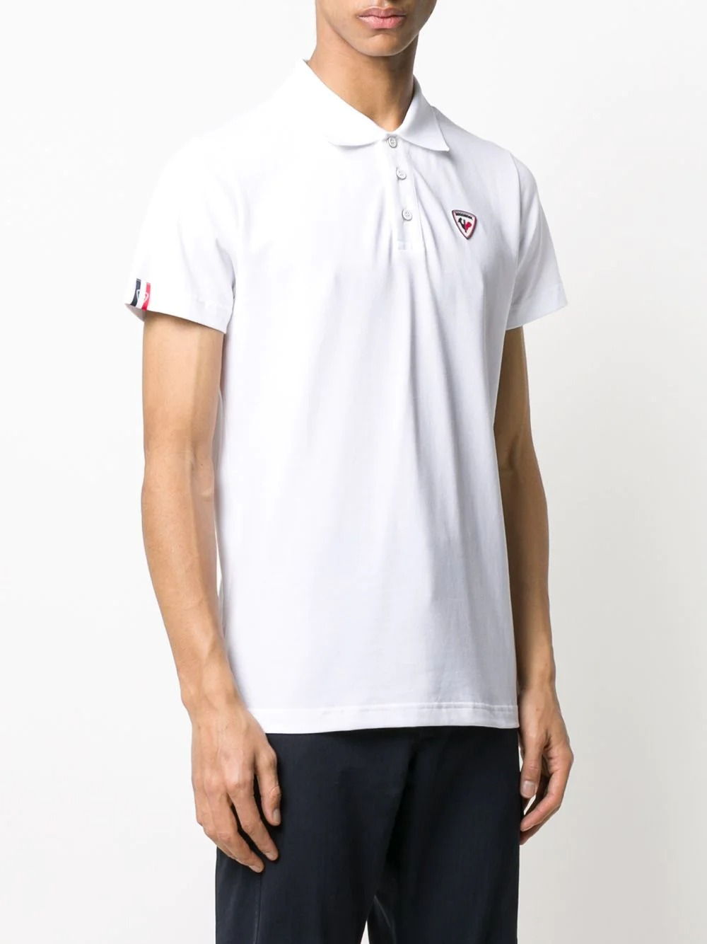 rossignol-logo-tab-polo-shirt