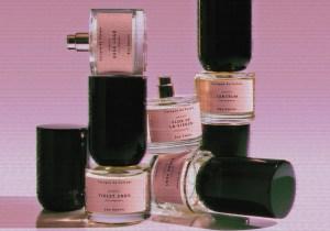 Boy Smells Cologne de Parfum