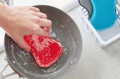 silicone-sponge-featured-image
