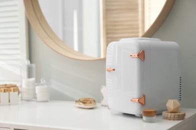 skincare-fridges