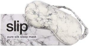 slip sleep mask, gifts for mom