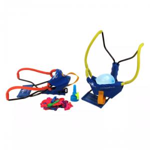 wrist water balloon launcher