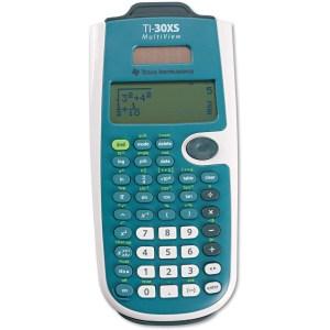 texas instruments calculator, best calculator
