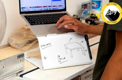 the-lift-laptop-stand-review