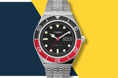 timex-coke-watch
