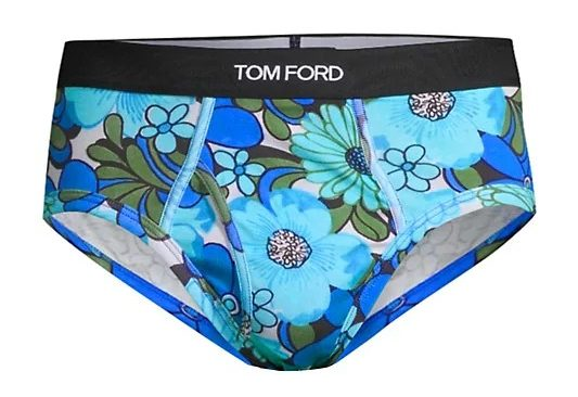 tom-ford-floral-print-briefs