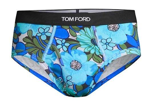tom-ford-floral-print-briefs