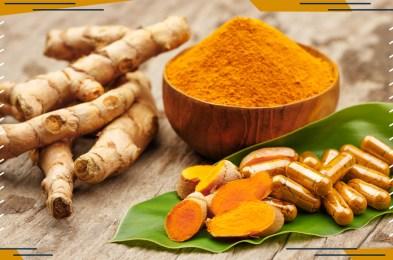 turmeric-supplements