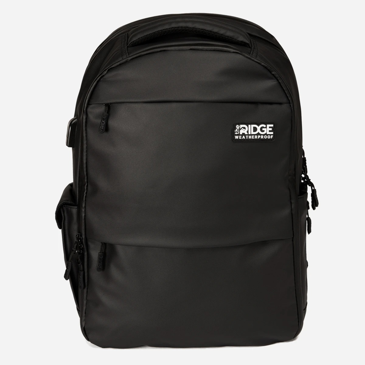 The Ridge Commuter Backpack