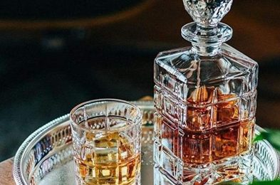 whiskey-decanter-featured-image