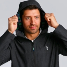 william-murray-golf-jacket