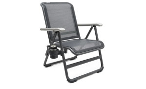 yeti foldable outdoor chair