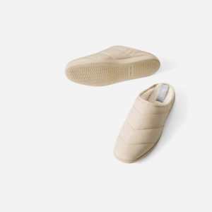 everlane renew slippers, best Christmas gifts for mom