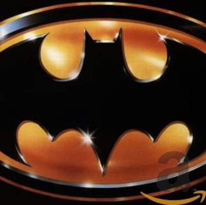 Batman, Best Prince albums