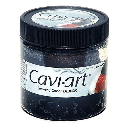 Caviart Caviar