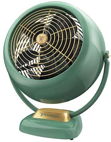 vornado vfan cooling fan