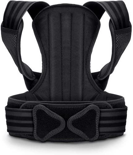 VOKKA Posture Corrector for Men and Women