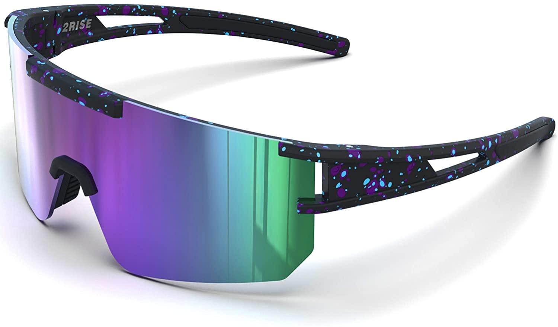 G2RISE Polarized Sunglasses