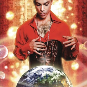 Planet Earth, Best Prince Albums
