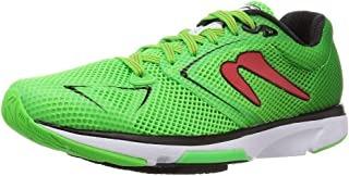 Newton Distance S9, Best Workout Shoes