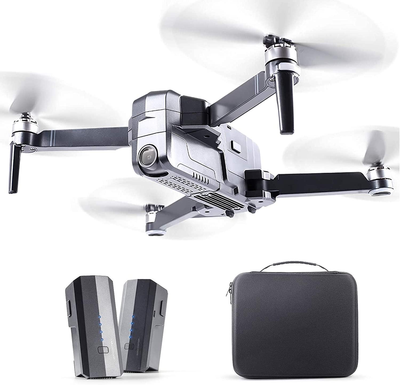 Ruko F11 Pro Drones with Camera
