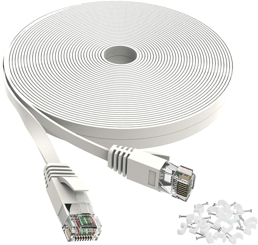 best ethernet cables
