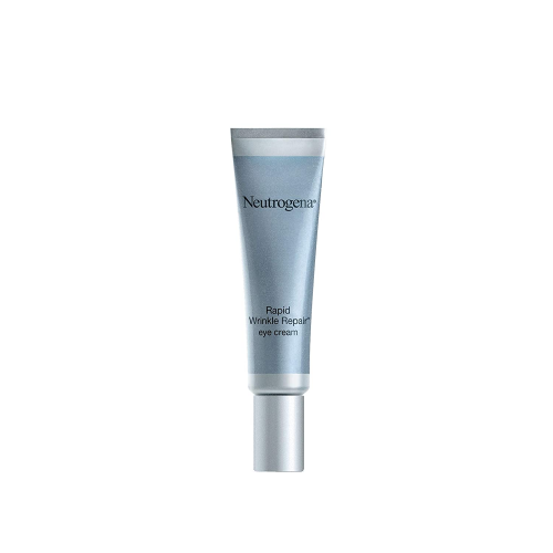 neutrogena eye cream