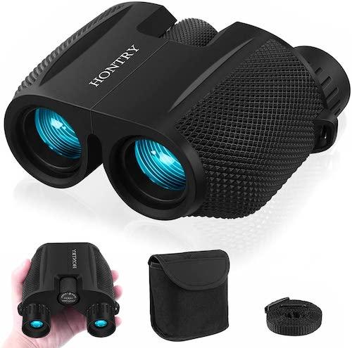 binoculars for kids