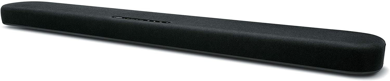 Yamaha SR-B20A - Best Budget Soundbars