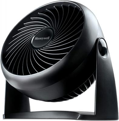 honeywell cooling fan